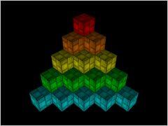 NeHe's OpenGL Tutorials
