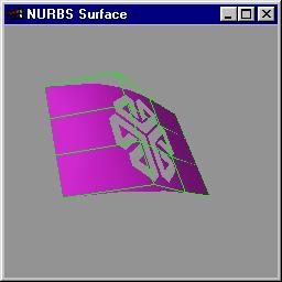 OpenGL - More Samples
