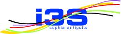 logo I3S